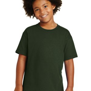 Same Day Kids Custom T-Shirt