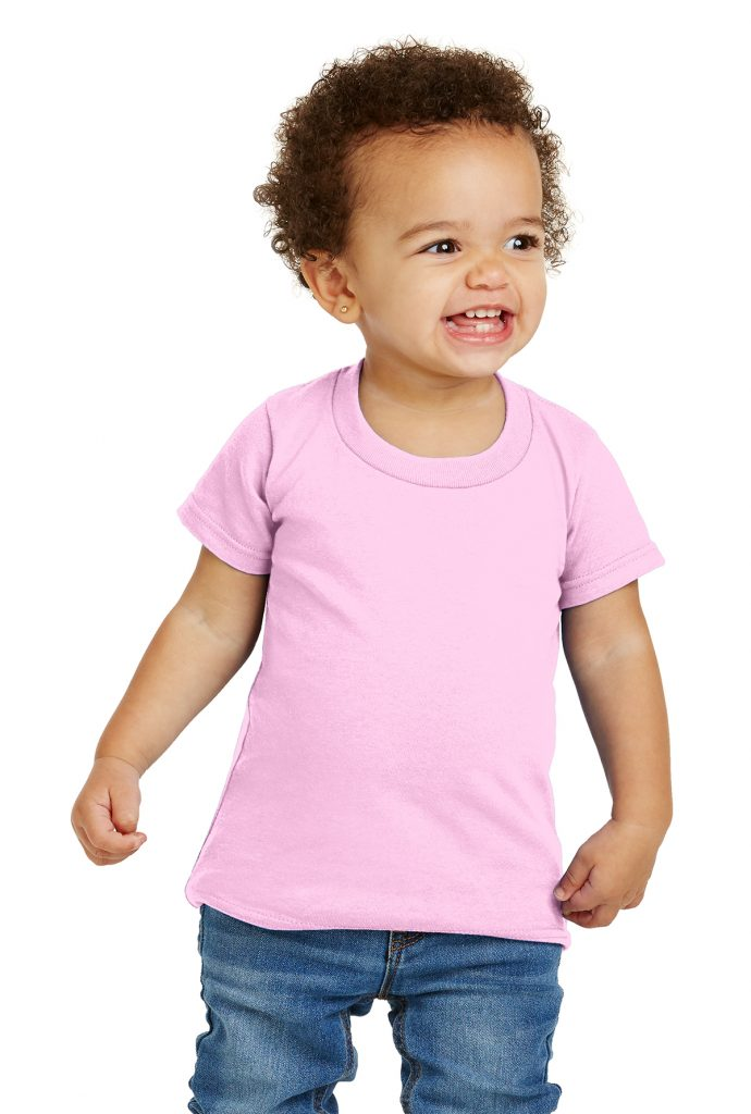 Same Day Toddlers T-Shirt