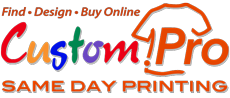 Custom Tshirt Pro – Custom Apparel